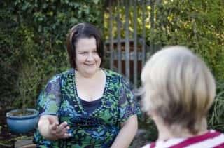 Unleash Your Potential Laura Evans Sandy