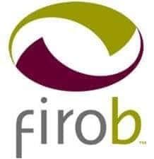 FIRO B