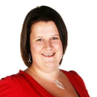Unleash Your Potential, Training, Coaching, Consultancy, NLP, Laura Evans