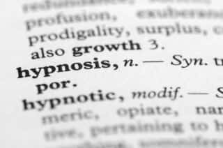 Hypnosis Hypnotherapy Unleash Your Potential