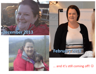 Weight Loss Cardiff NLP Weight Change Paradigm Dieting weight loss surgery