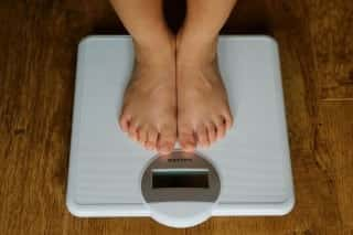 Dieting Weight loss Cardiff NLP Cardiff Weight Change Lose weight dieting