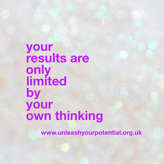 Limiting Belief NLP Practitioner