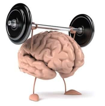 NLP for Personal Trainers: Getting Better Results