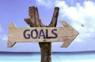 NLP Goal Setting