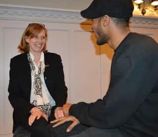 Cardiff NLP Practitioner Laura Evans Unleash Your Potential