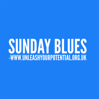 NLP Strategies Sunday Blues