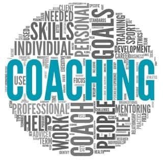 Coaching NLP Cardiff