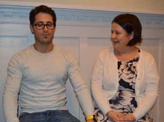 NLP Therapy NLP Practitioner NLP Courses Laura Evans