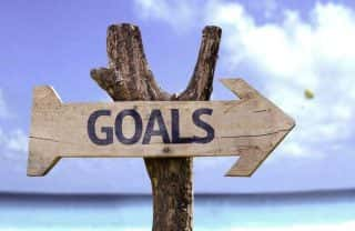 Goal Setting NLP Unleash Your Potential NLP Practitioner course