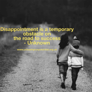 Exam Disappointment NLP tools Disappointment NLP Courses