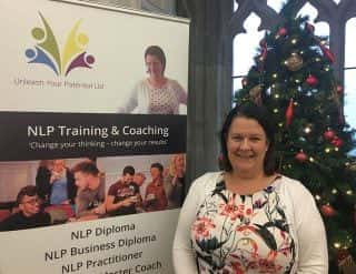 NLP Training NLP Courses NLP Christmas Traditions