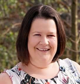 Laura Evans NLP