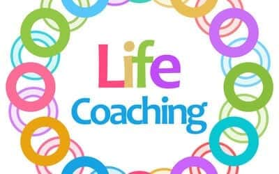 NLP Coaching vs. Life Coaching Courses – is there a difference?